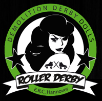 Demolition_Derby_Dolls_Logo
